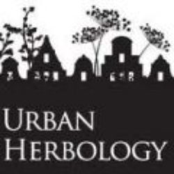 Urban Herbology Courses